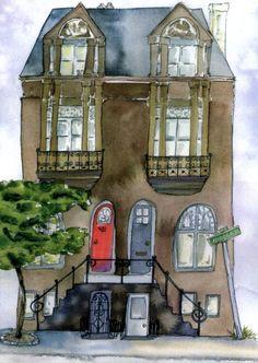 Biddle+Street by+jbreinhardt