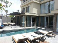 villa at tel baruh, TLV Villa, Patio, Outdoor Decor, Projects, Home Decor, Log Projects, Terrace, Interior Design, Home Interior Design