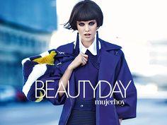 Te invitamos a la nueva edición del Beauty Day de Mujerhoy