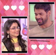 Kumkum Bhagya, Cute Couples, Adorable Couples