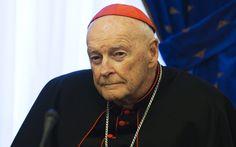 Senile Or Satanic?: Catholic Cardinal Declares Mohammed A True Prophet Of God « Pat Dollard
