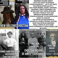 Native american history facts people ideas for 2019 Native American History, African American History, American Indians, British History, Black History Facts, Black History Month, Moorish Science, Aboriginal History, Aboriginal People
