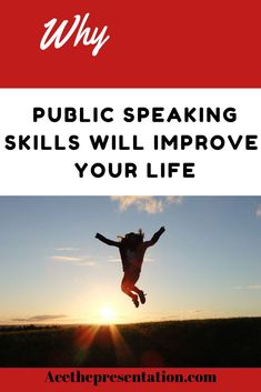 I believe that improving your overall skill in oratory and public speaking can definitely open doors to opportunities that you'd otherwise never get. Great Leaders and HRs value effective communication skills above many others, and in our interpersonal skills being a trusted friend, lover, neighbor, etc. comes down to how you interact with your peers as well.  #selfdevelopment #publicspeaking #leadership #lifeimprovement #communicationskills