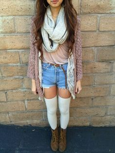 Its like my life in an outfit. Feel like I've repinned this already lol