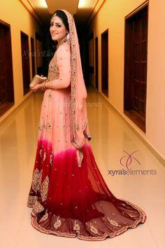 bridal XYRA PHOTOGRAPHY