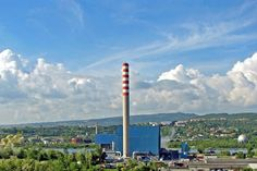 Sweden plans to import nearly 800,000 tonnes of waste each year to satisfy its waste-to-energy plants