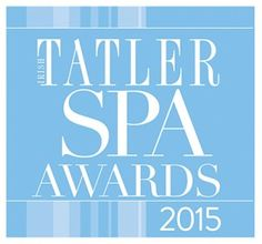 Vote for your favourite Spa! And Win a deluxe gift from Elemis - Irish Tatler