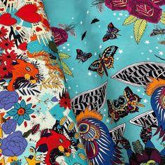 Most Favorite, Curtains, Shower, Medium, Fabric, Prints, Instagram, Rain Shower Heads, Tejido