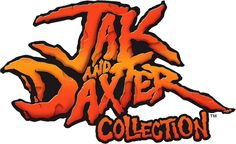 jak and daxter png - Google Search