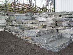 Firewood, Texture, Wall, Natural Stones, Surface Finish, Wood Fuel, Patterns