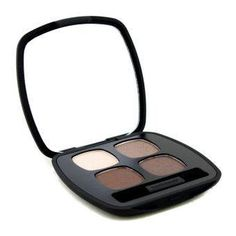 http://srv-live.lazada.co.th/p/image-186681-1-product.jpg Bare Escentuals BareMinerals Ready Eyeshadow 4.0 - The Truth (# Serendipitous # Magnetism # Fate # Apropos) 5g/0.17oz ยี่ห้อ Bare Escentuals        สินค้าชิ้นนี้ เป็นBare Escentuals BareMinerals Ready Eyeshadow 4.0 – The Truth (# Serendipitous # Magnetism # Fate # Apropos) 5g/0.17oz คุณลักษณะของ  Bare Escentuals BareMinerals Ready Eyesh
