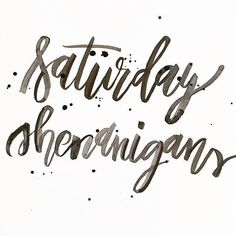 Heading yo Hillsdale to take the camper to 6 lakes then back home to head into work with some of my favorite people ❤ happy Saturday ❤