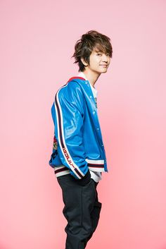 Listen to every Nissy track @ Iomoio Japanese, Prince, Track, Artists, Apple, Apple Fruit, Japanese Language, Runway, Truck
