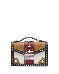 prada lady bag - Prada on Pinterest | Prada, Prada Bag and Prada Spring