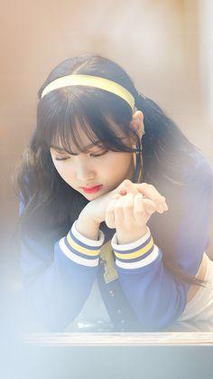South Korean Girls, Korean Girl Groups, Cute Girls, These Girls, Warner Music, Angels Beauty, Chaeyoung Twice, Nayeon Twice, Kpop Couples