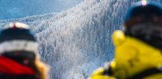 5 Geheimtipps für sportliche Wintertage Ski Touring, Ice Climbing, Cross Country Skiing, Innsbruck, Winter Sports, Ski, Hush Hush, Sporty, Tips