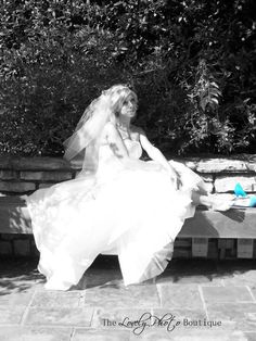 #bridalportrait #photography #thelovelyphotoboutique