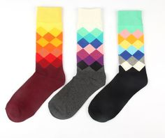 Cheap Socks, Buy Directly from China Suppliers:Free shipping Men's 3d Printed Stance Socks high quality compression stockings emoji mens socks odd future male knee soc