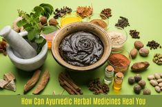 Ayurveda assists in the overall balance of body function of your immune system and recovery after coming in contact with plague organisms. The prevention and strengthen of your immunity function are majorly related to your digestive system. The Ayurvedic concept explains the impact of immunity caused by excessive anger, craving, worry, sadness, and exertion. Allergy Asthma, Online Medicine, Medicine Book, Ayurvedic Medicine, Mortar And Pestle, Stories For Kids, For Your Health, Life Science