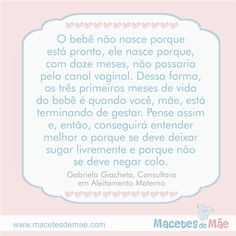 Frases de Mãe - Mom quotes - Mother Words, Pregnancy, Sons, Wall, Messages, Thinking About You, Horse