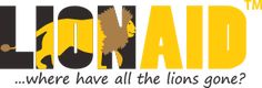 LionAid - Sustainable Lion Conservation Projects, Research, and Raising Awareness