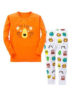 0fefbd41a969 12 Best Baby Kids Pajama Clothes images