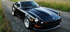 Ten Of The Best Classic Cars You Can Buy On eBay For Less Than $10,000