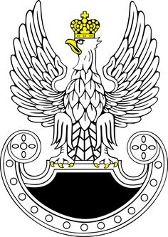 Insignia of the Polish Special Forces