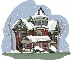 Home Energy Saving Tips For The Winter Months:  http://massrealestatenews.com/home-energy-saving-tips-for-the-winter-months/ #realestate #energy