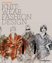fashion knitwear designers - Google Search