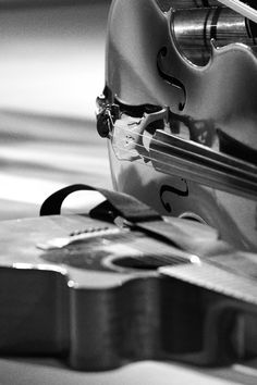 Burberry presents instruments on set of the Burberry Spring/Summer 2012 eyewear campaign