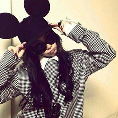 CL  2NE1 ♡♥♡♥