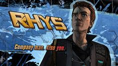 TellTale Games Continues Its Android Rollout With Tales From The Borderlands, Episode 1 Available Now - http://www.androidpolice.com/wp-content/uploads/2014/12/nexus2cee_unnamed-12_thumb1.png https://askmeboy.com/telltale-games-continues-its-android-rollout-with-tales-from-the-borderlands-episode-1-available-now/