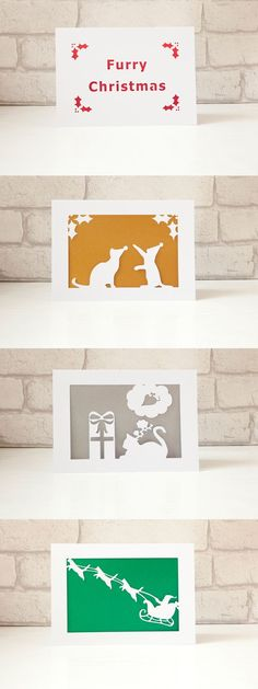 x 210 x in) cut out greetings cards cut from crisp white card with a gorgeous coloured insert of your choosing. Inserts are white inside providing you with blank space to add your own words. Blank Space, Gifts For Pet Lovers, White Envelopes, Guinea Pigs, Pet Portraits, A5, Paper Cutting, Crisp, Unique Gifts