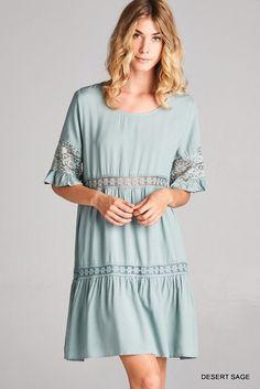 Tilly s prom dresses