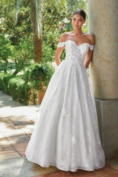 Sincerity Bridal Country Wedding Dresses, Black Wedding Dresses, Princess Wedding Dresses, Wedding Dresses Plus Size, Wedding Gowns, Sincerity Bridal, Sweetheart Wedding Dress, Elegant Wedding Dress, Lace Ball Gowns