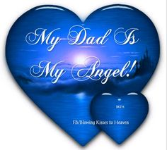 Sympathy Quotes For Loss Of Father Image Result For Grief Quotes  Tony  Pinterest  Grief Poem And .