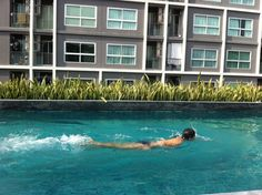 Swimming pool,,,,