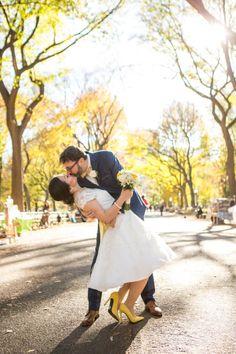 Nyc City Hall Wedding, Couple Photos, Couples, Couple Pics, Couple Photography, Couple