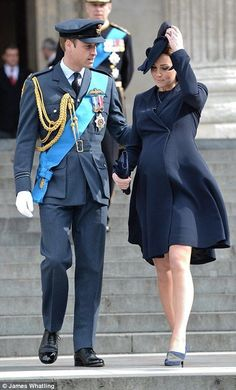 e8b3263bce 492 Best KATE AND WILLIAM images