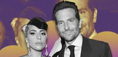 Lady Gaga, Bradley Cooper and the stigma of opposite-sex friendships 17 Again, Love Month, Movie Love Quotes, One More Chance, 500 Days Of Summer, Walk To Remember, A Cinderella Story, The Lucky One, Eternal Sunshine