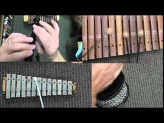 "Play ""Happy"" Song on Recorder, Xylophone, and Glockenspiel - YouTube"