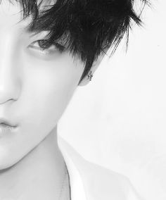 Tao... Oh my goodness... I love this pic