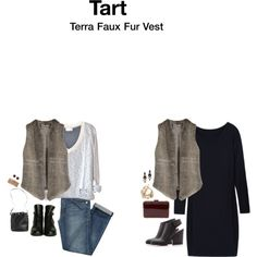A fashion look from September 2014 featuring American Vintage sweaters, Chanel boots and Vince ankle booties. Browse and shop related looks.