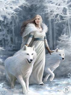https://www.google.com/search?hl=en&bih=910&biw=1680&q=girl+with+white+wolves&tbm=isch&tbs=simg:CAQSlQEJD0B2AXsfQqkaiQELEKjU2AQaAggVDAsQsIynCBpiCmAIAxIoiR68FbsVnAXAFZkeyAz0BI8W-w7XLKckqCT-Lf0tsyPxI_18t7CO8Ohowe3C5IrH1n00DlX-67lgrMKaDct3KhQ4fRmGL4XTF9WY8gGw8cN_1QVMlN5PtOwE4CIAQMCxCOrv4IGgoKCAgBEgRY7-XLDA,isz:l&sa=X&ved=0ahUKEwj49oCxjOLYAhWPRN8KHYQpBb8Q2A4IKSgD#imgrc=ICGdyhODmb421M: