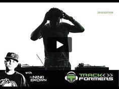 TrackFormers at MusicEDU