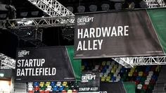 Get your tickets to Hardware Alley at Disrupt London 2016 now Good news hardware startups. If youve been waiting for the day youd finally be able to get your hands on tickets to display in Hardware Alley at Disrupt London 2016 youll be happy to know that today is the day.Tickets to Hardware Alley are available here.  For just 650 plus VAT your hardware startup will get a spot in the alley for one day for as many as two people from your company. If you want a few more people from your startup…