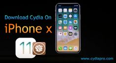 Jailbreak iPhone X running on iOS 11.1.1 – Download Cydia iOS 11.1.1 http://blog.cydiapro.com/jailbreak-iphone-x-running-ios-11-1-1-download-cydia-ios-11-1-1/