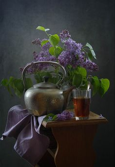 photo: натюрморт ▩photographer: inna korobova