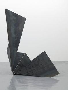 Katja Strunz - Trauma, 2007